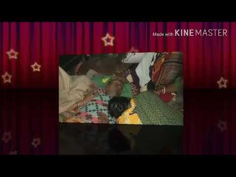 Late - Sri Gundicha Maharana part - 1