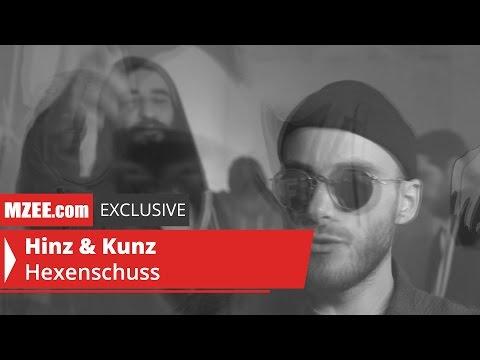 Hinz & Kunz – Hexenschuss (MZEE.com Exclusive Video)