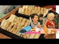 Party Food Idea | Children Birthday Party in UK