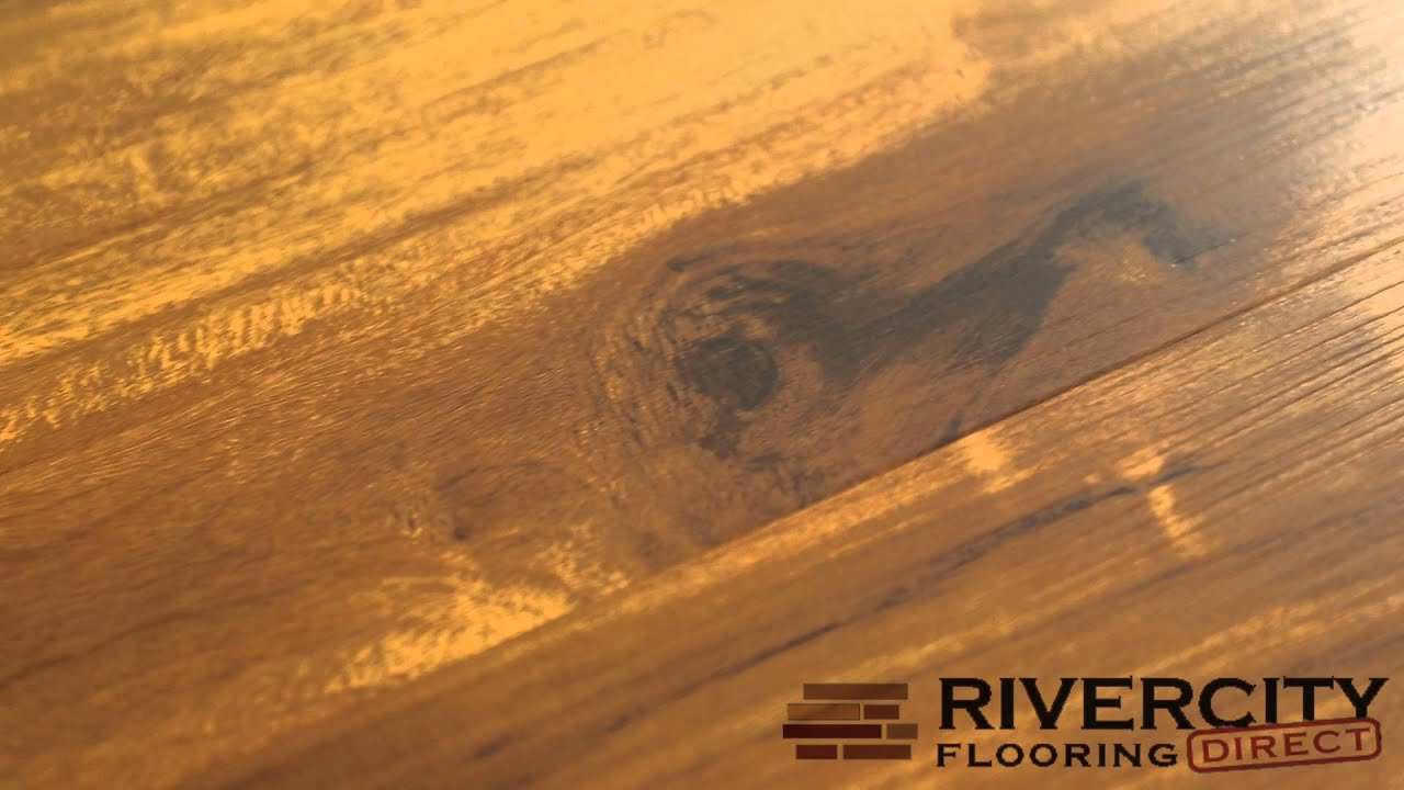 Aqualok cedar chest aqa1212 by rivercity flooring youtube tyukafo