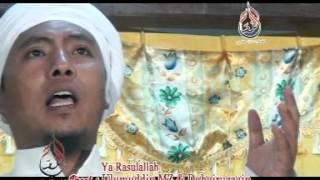 Sholawat AL-FUQARA nasyid islami part_4