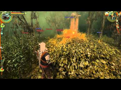 Let's Play The Witcher [German|HD|Blind] #51: Die Sephira und ihre Monolithende YouTube · Haute définition · Durée :  19 minutes 40 secondes · 1.000+ vues · Ajouté le 04.08.2011 · Ajouté par prankE69