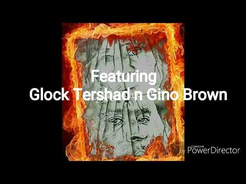 Check It (Glock Tershad n Gino Brown