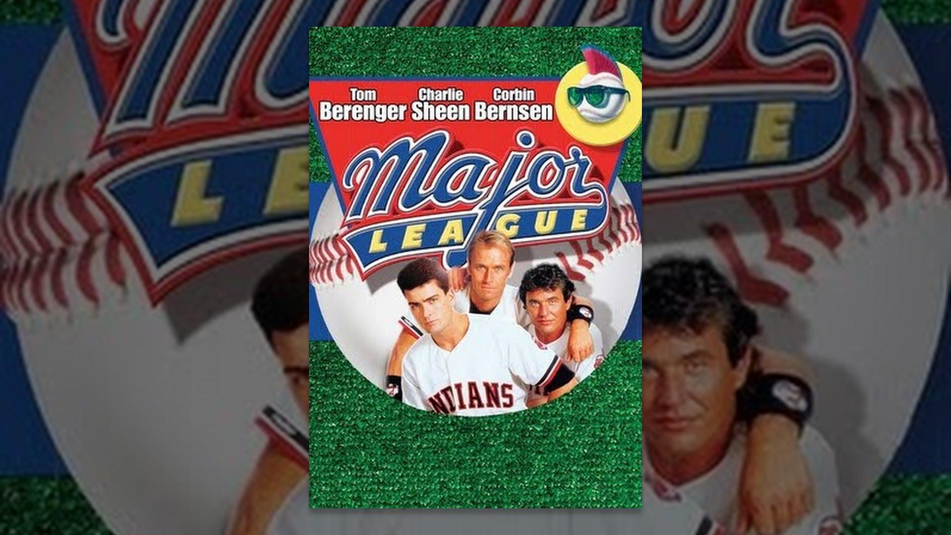 Download Major League