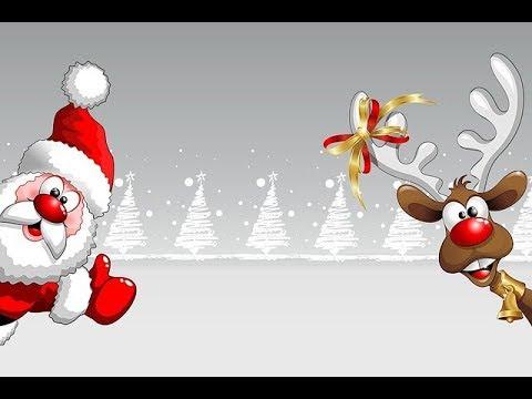 weihnachtsvideo gratis