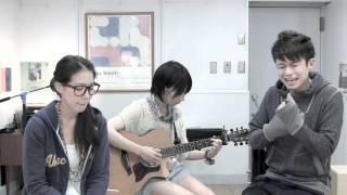 http://goosehouse.jp.