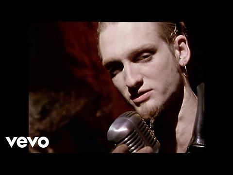 Alice In Chains - Them Bones (PCM Stereo)