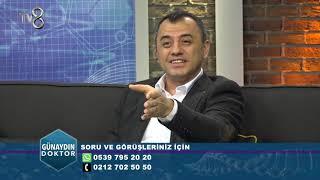 DR. FIRAT KOÇ