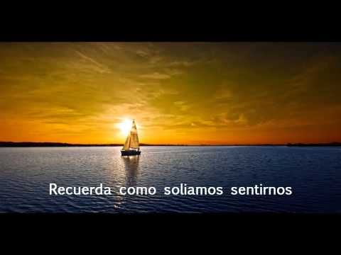 The Cure - To Wish Impossible Things Subtitulado al español