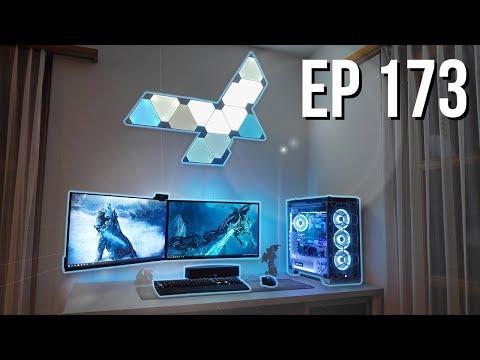 Setup Wars - Episode 173