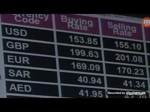 Currency Rates Today Pakistan/US Dollar Saudi Riyal/UAE Dirham To Pkr/Urdu Hindi/31/01/2020