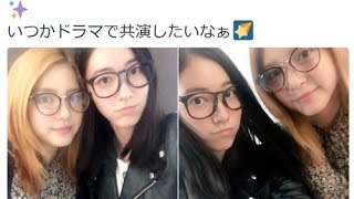引用元http://headlines.yahoo.co.jp/hl?a=20160605-00010001-musicv-ent.