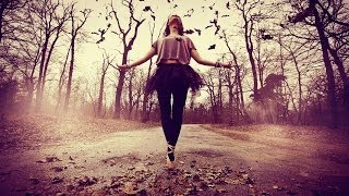 Best of Melodic Dance Music (Feel Good Mix)