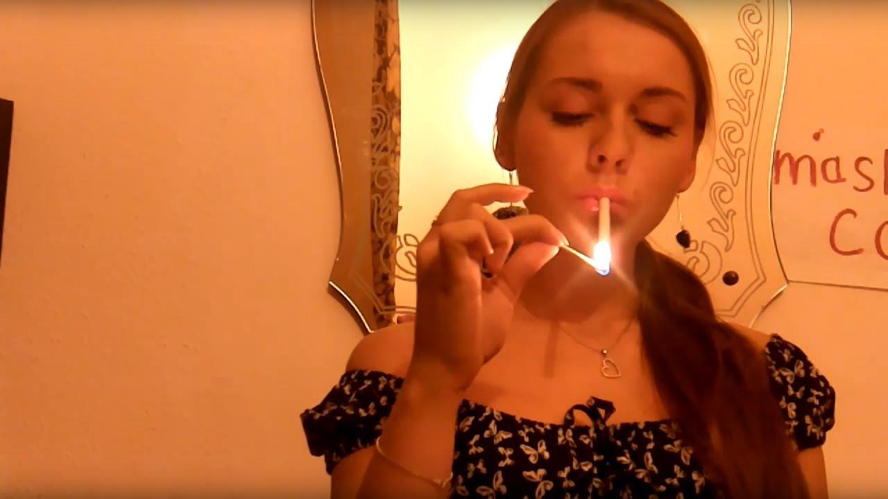 actres-fake-redhead-girls-smoking-youtube-videos