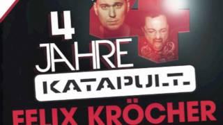 28.01.2011 4 Jahre Katapult Club / Neustadt Weinstrass