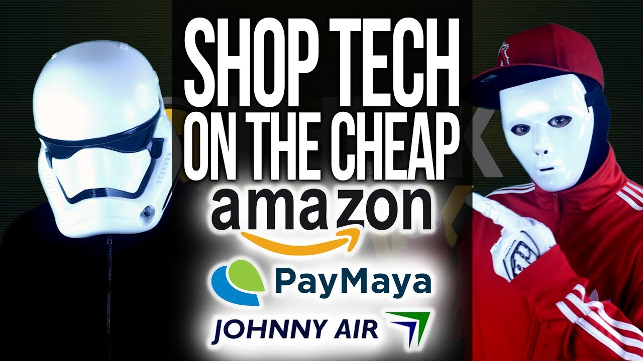 how to start an online shop philippines