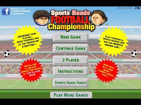 Philadelphia Union Vs Sporting Kansas Soccerway Livescore