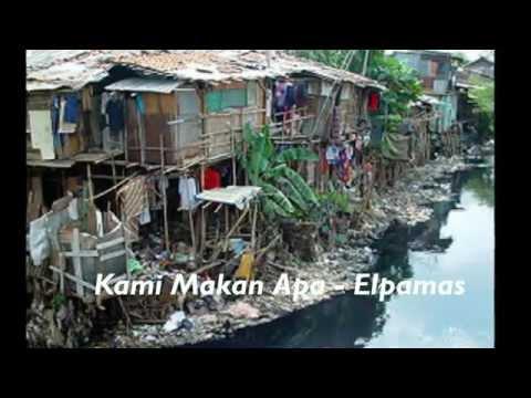 Eki Lamoh In Elpamas - kami makan apa. FLV