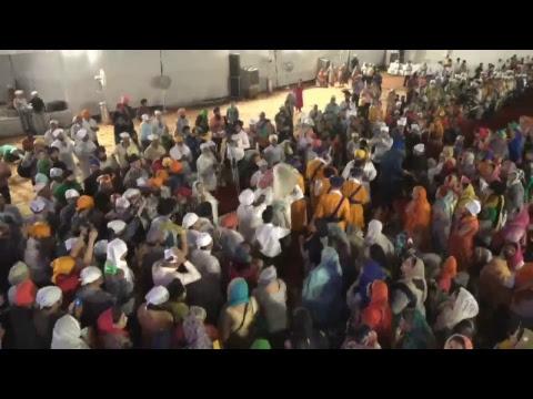Live Gurudwara Singh Sabha, Sector 39, Gurgaon (Delhi)