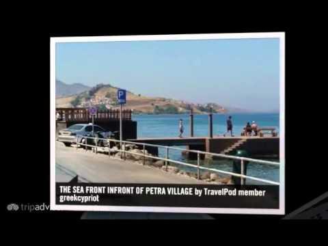 """""""A TRIP TO THE ISLAND OF MITILINI - (LESVOS)"""" Greekcypriot's photos around Plomari, Greece"""