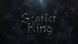 Story - Vindsvept - The Scarlet King