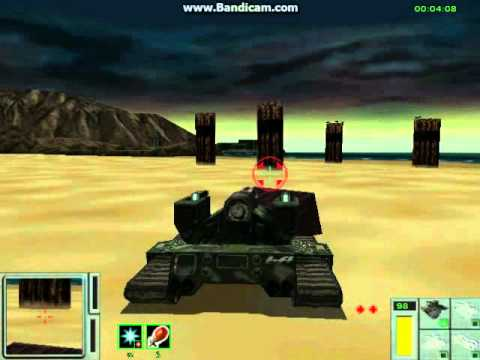 recoil pc game for windows 7
