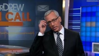 Love marijuana? Dr. Drew has advice for you