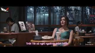 phim-hay-don-than-nam-nu-2011-vietsub