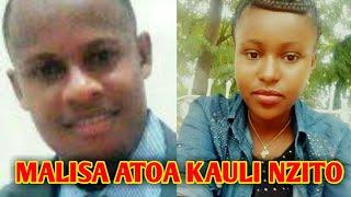 Malisa wa CDM awachana live viongozi waliosikitika kifo cha Aquilina