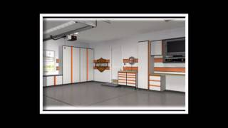 Garage Cabinets Sacramento | 1-888-907-5369 | Discount Garage Storage Cabinets Sacramento