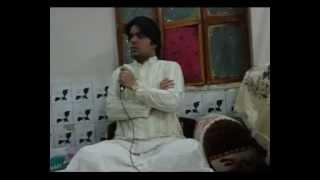 Jai Samadha Uthisawero Jagg Mre Mann By Satguru Baba Narayan Bhajan Saheb @ Gobind Dham Kolpur