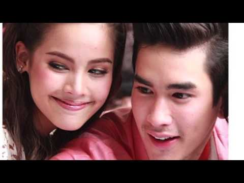 Nadech & Yaya - Love You