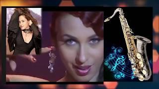 #304:- Dil Ko Hazaar Baar   Murder   Best Bollywood Saxophone Cover
