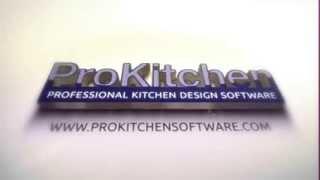 The Best Professional Kitchen & Bath Design Software
