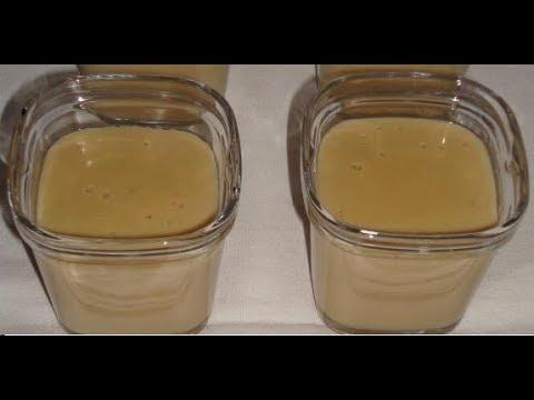 """crème-café-façon-danette-au-thermomix-®-""""-recette-facile-et-rapide-"""""""