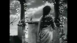 BHULA NAHIN DENA - LATA -RAFI- KHUMAR BARABANKVI- NASHAD ( BARADARI 1955)