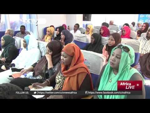 Sudanese Muslim scholars caution against religious extremism