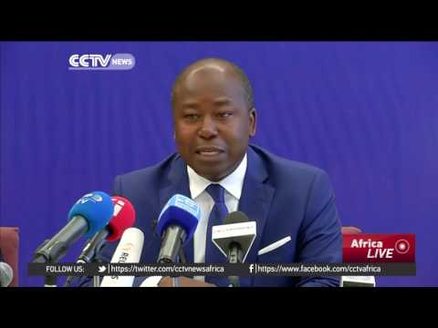 Gabon: Government warns opposition against violence ahead of ruling