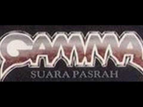 GAMMA -Lembayung-