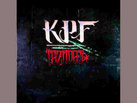 KPF - Ahora quiero ahora puedo