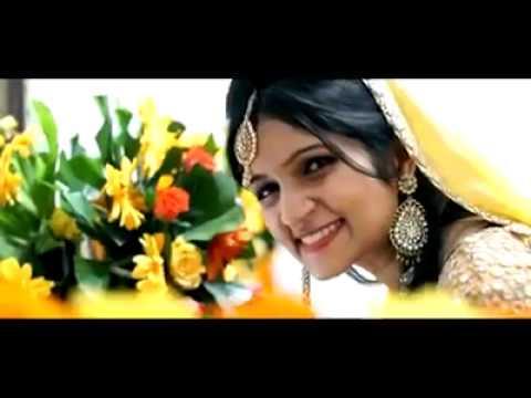 kannur wedding