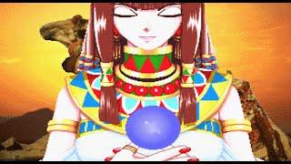 Cleopatra Fortune [クレオパトラフォーチュン] Game Sample - Arcade