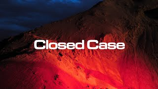 Closed Case - pH-1, Jay Park, TRADE L, HAON, Sik-K, Woodie Gochild (Official Audio)