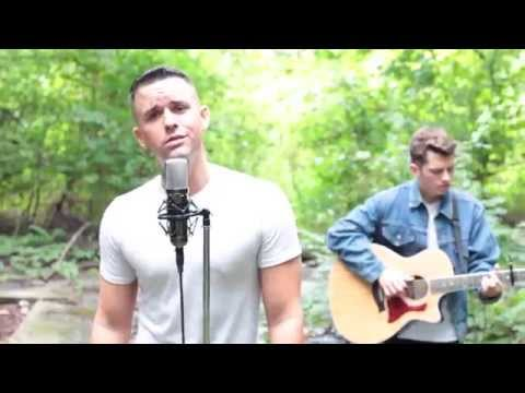 Try - Colbie Caillat (Cover by Tyler Rayn)