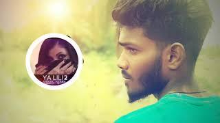Ya Lili 2 Arabic remixe
