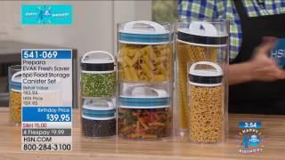 Hsn | Kitchen Essentials Celebration Featuring Dash 07.08.2017   07 Am