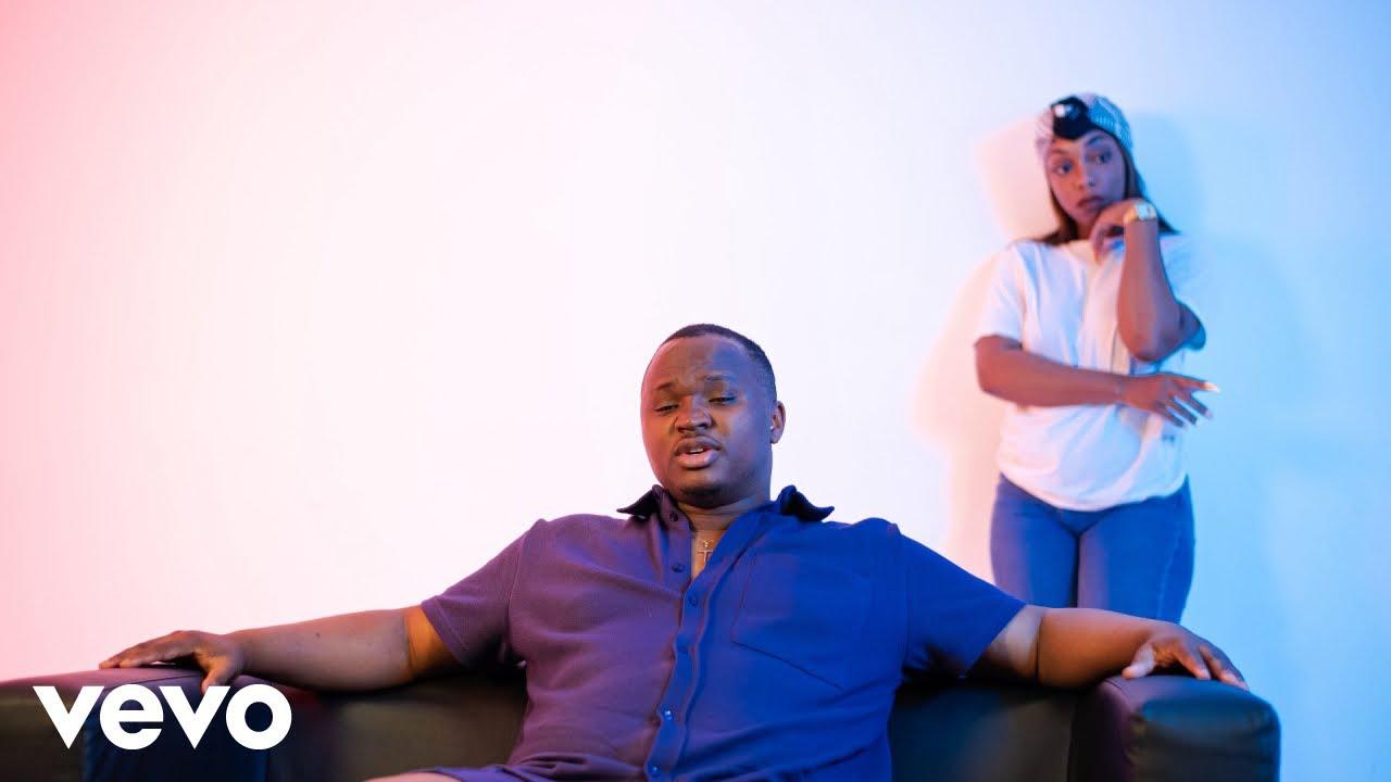 Download Jide Samson - Mario (Official Music Video)