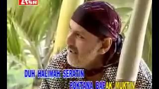 Download SAPU TANGAN MERAH - Yus Yunus