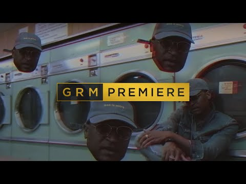 Frisco - Good Feeling [Music Video] | GRM Daily