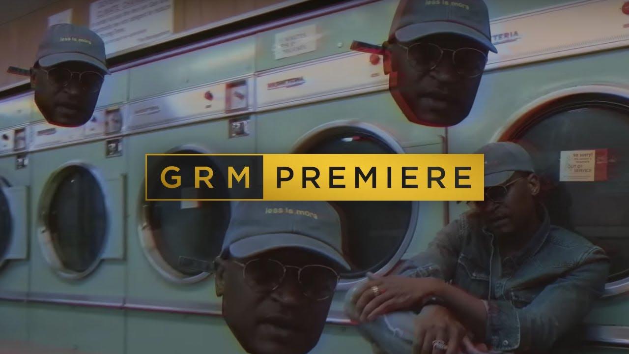 Frisco - Good Feeling [Music Video]   GRM Daily